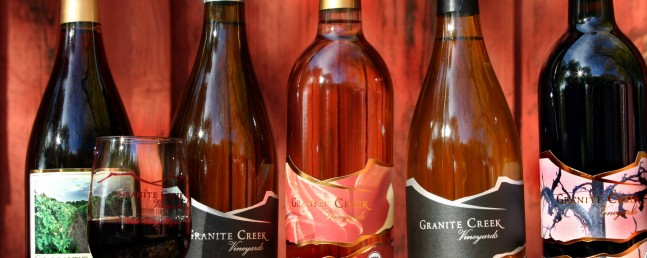 cropped-bottles-2.jpg