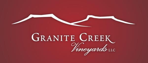 https://granitecreekvineyardsdotcom.files.wordpress.com/2015/11/gcv_logo_red1.jpg?w=600