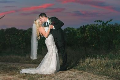 Photo Courtesy of Jennifer Rice Photography