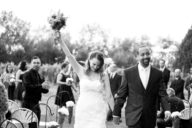 Photo Courtesy Of Sadie Such Photography