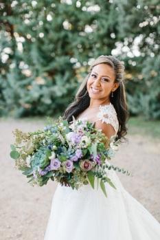 dawson-wedding0167