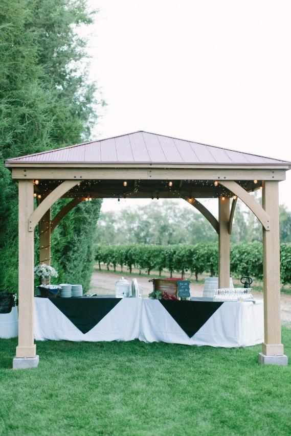 dawson-wedding0453