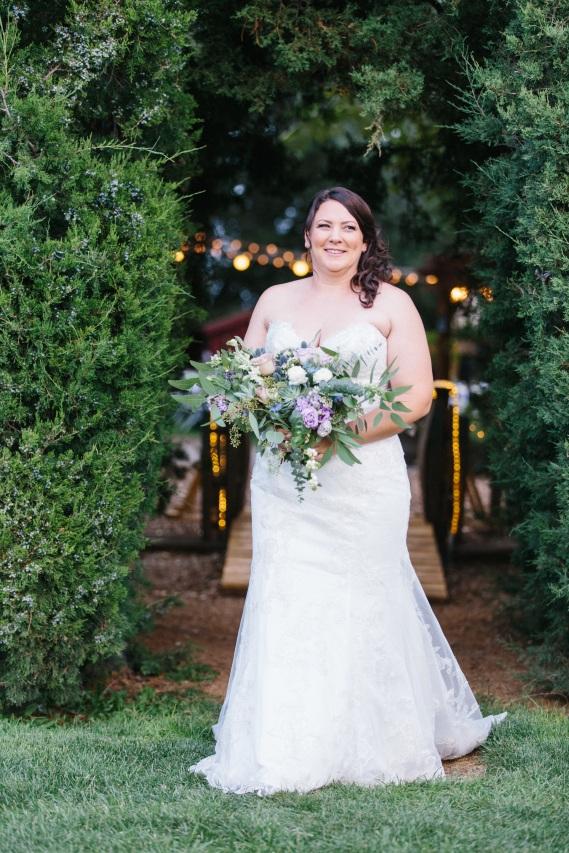 dawson-wedding0517