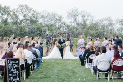 dawson-wedding0549